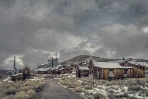 Bodie photo by Jeff Sullivan Photography.